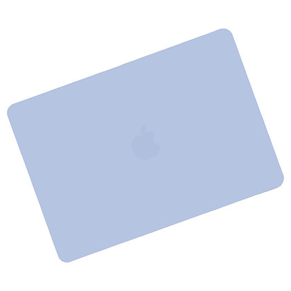apple macbook air pro retina touchbar 11 12 13 14 15 16 inch m1 baby blue case cover protector malaysia