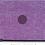 Thumbnail: Purple jeans