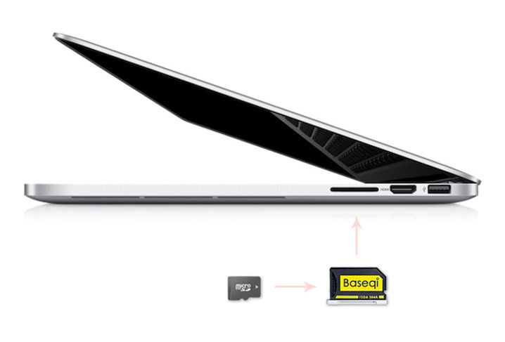 macbook air pro retina 13 15 baseqi ninja stealth drive malaysia