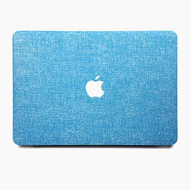 blue jeans macbook air pro retina touchbar 11 12 13 15 case cover malaysia