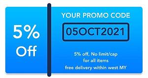 istand store macbook air pro retina touchbar 11 12 13 14 15 inch case cover accessories promo code