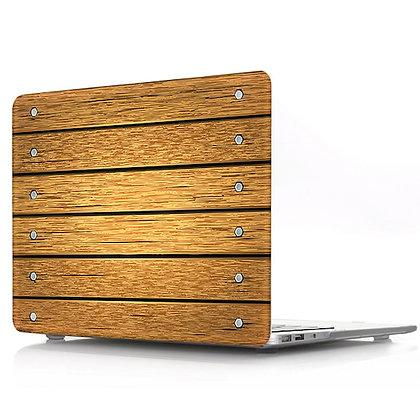 wood macbook air pro retina 11 12 13 15 case cover malaysia