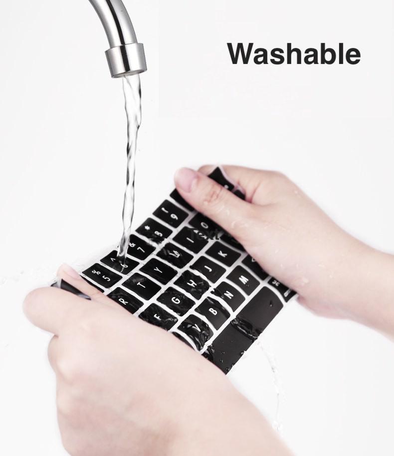 apple macbook air 11 12 13 14 15 16 inch