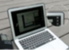 macbook air pro retina 11 12 13 15 extra ultra safe protection case cover malaysia
