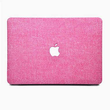 pink jeans macbook air pro retina touchbar 11 12 13 15 case cover malaysia