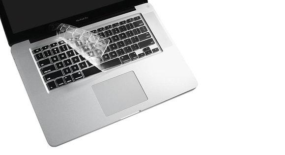 moshi clearguard keyboard protector