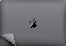 "apple macbook air pro retina touchbar 11 12 13 15 16"" inch decal sticker guard skin malaysia"