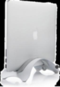 iStand macbook kesito s4 stand