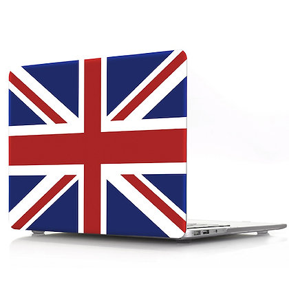 england flag macbook air pro retina 11 12 13 15 design case cover malaysia