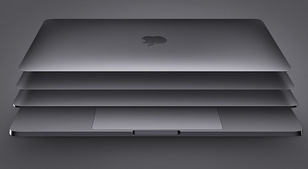 "macbook air pro retina touchbar 11 12 13 15 16"" inch aluminium guard skin sticker decal protect cover malaysia"