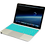 Thumbnail: Tiffany blue kp