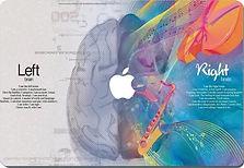 "apple macbook air pro retina touchbar 11 12 13 15 16"" inch decal sticker malaysia"