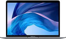 A1932 new macbook air retina 13 inch 2018 case and accessories