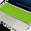 Thumbnail: Green kp