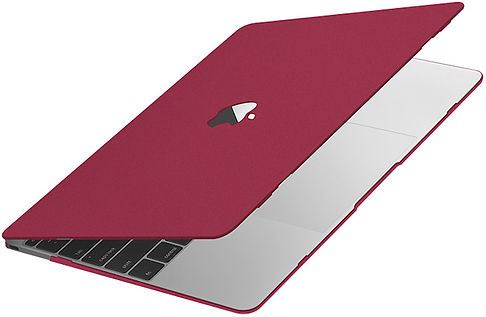 macbook air pro retina touchbar 11 12 13 15 sand case cover malaysia