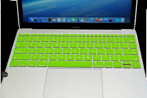 Green kp