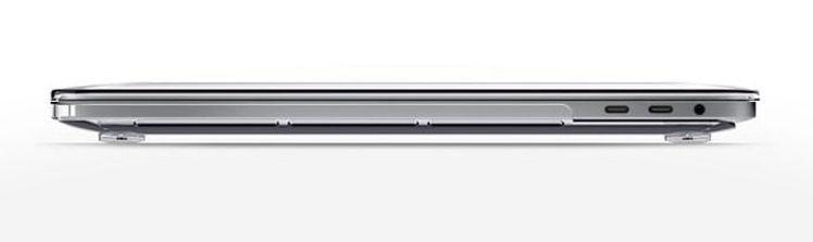 macbook crystal case malaysia istandstore