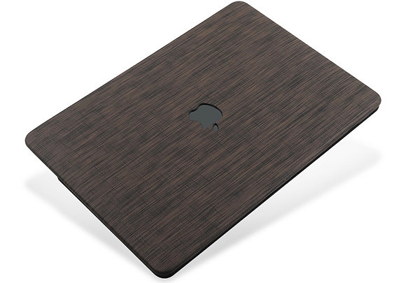 dark coffee macbook air pro retina touchbar 11 12 13 15 case cover malaysia
