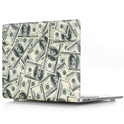 American dollar macbook air pro retina 11 12 13 15 design case cover malaysia