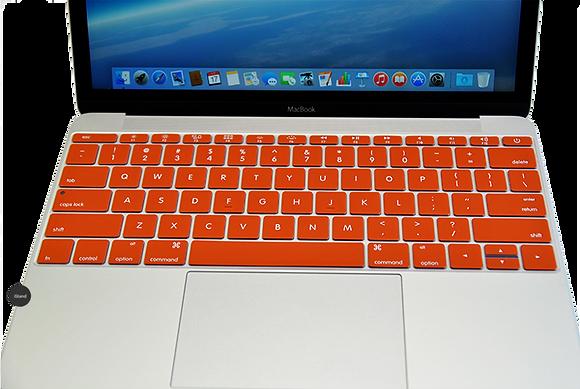 Orange kp