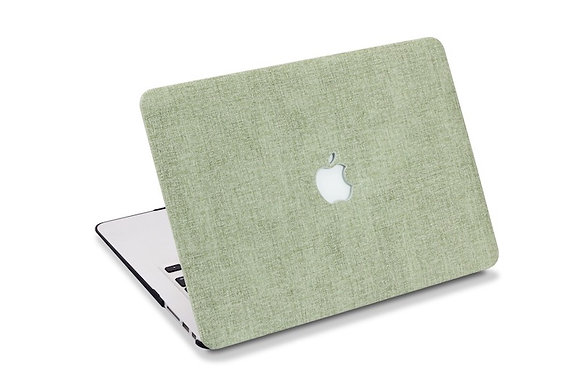 grass green macbook air pro retina touchbar 11 12 13 15 case cover malaysia