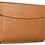 Thumbnail: Leather sleeve