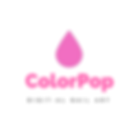 ColorPop-2_edited.png
