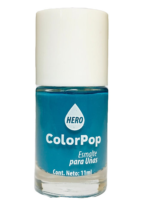 NAVY ColorPop Hero Esmalte