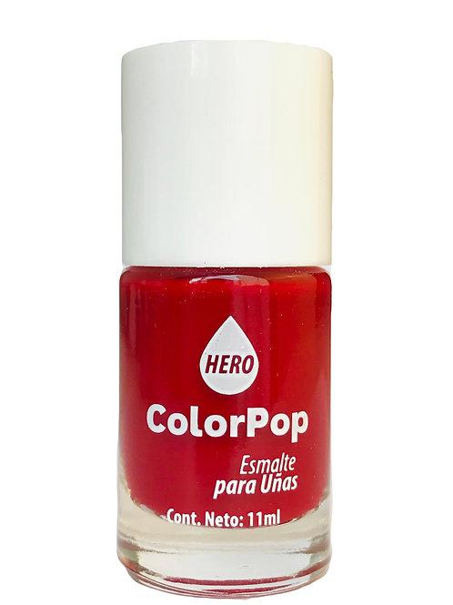 PEKIN ColorPop Hero Esmalte