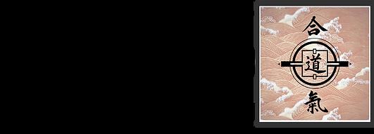 new aikido logo 2021.png