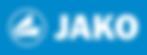 JAKO_Logo.png
