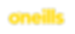 O Nieils Yellow Logo.png