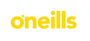 O Nieils Yellow Logo.png