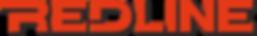 red line logotipas geras2.png