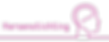 Hersenstichting-logo-2016.png