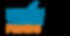 logo-hersen-tumoren.png