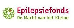 Logo Epilepsiefonds.jpg