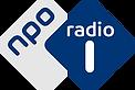 NPO radio 1.png