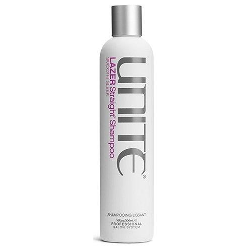 LAZER Straight™ Shampoo
