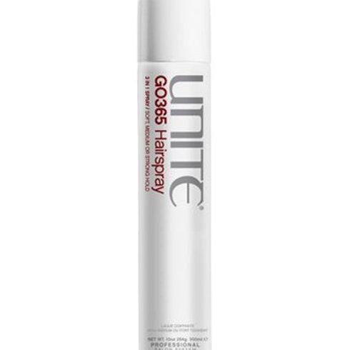 GO365 Hairspray™