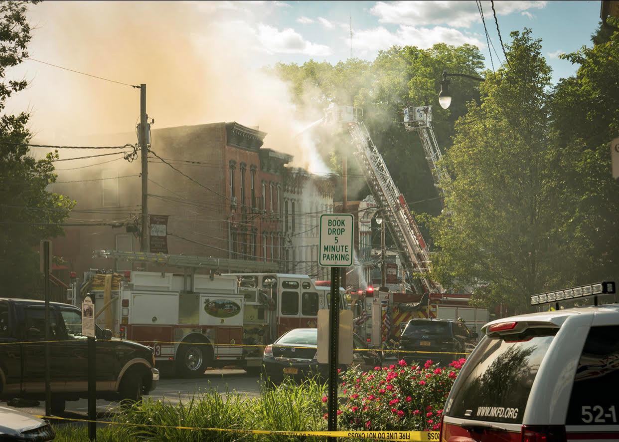 east main fire 1.jpg