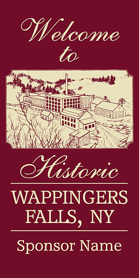 Wappingers-Falls6-2.jpg