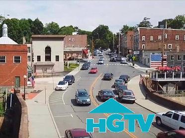 HGTV pic.jpg