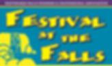 FestivalattheFallsPoster_V4_edited.jpg