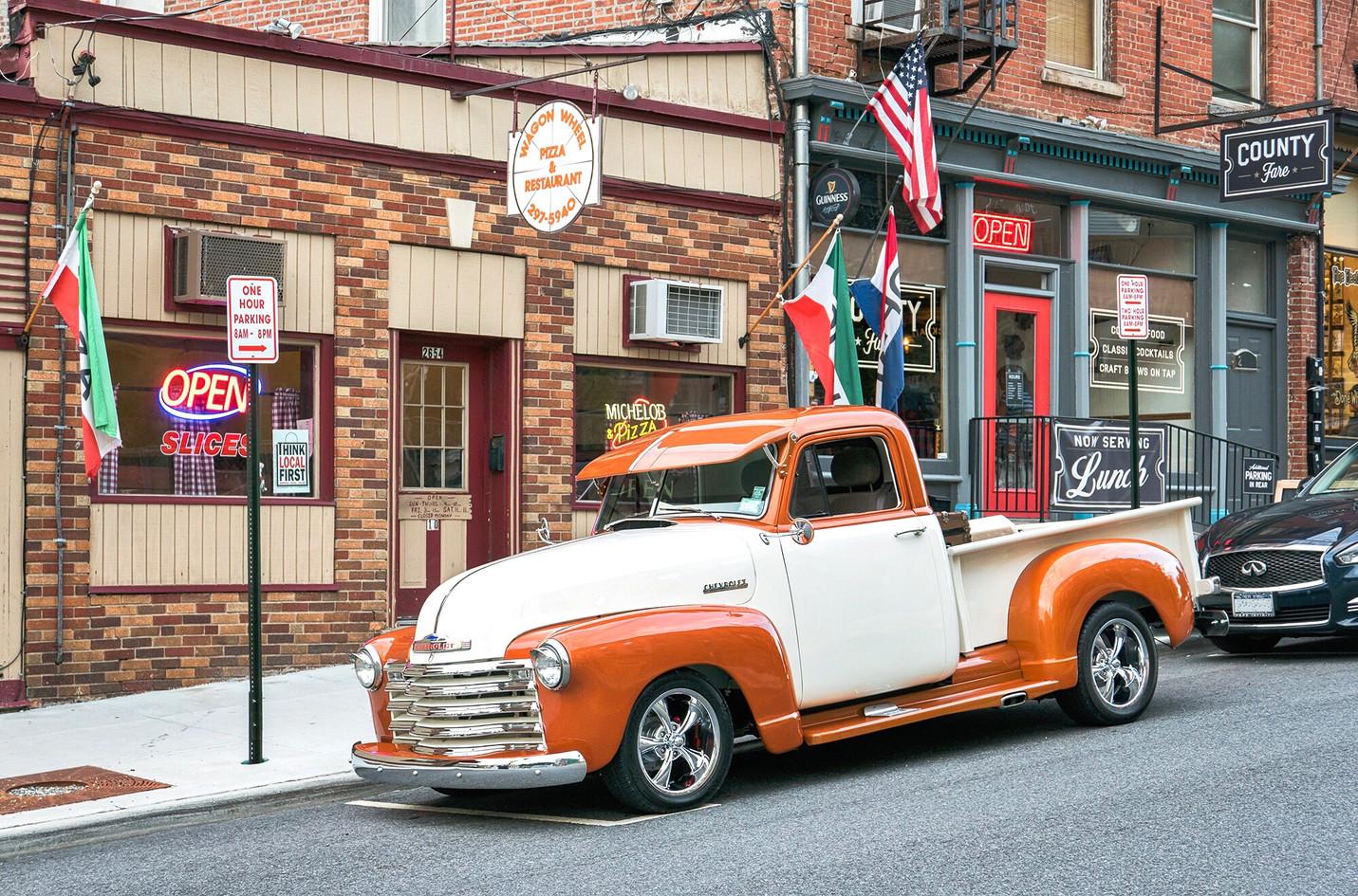 chevy-truck_37765818301_o.jpg