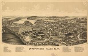 Wappingers old photo.jpg