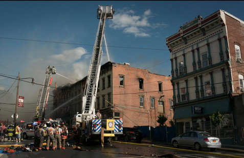 east main fire 3.jpg