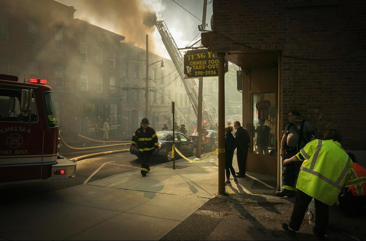 east main fire 4.jpg