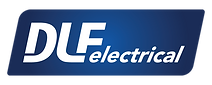DLF-Logo small.png