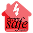 Electric Safe.png